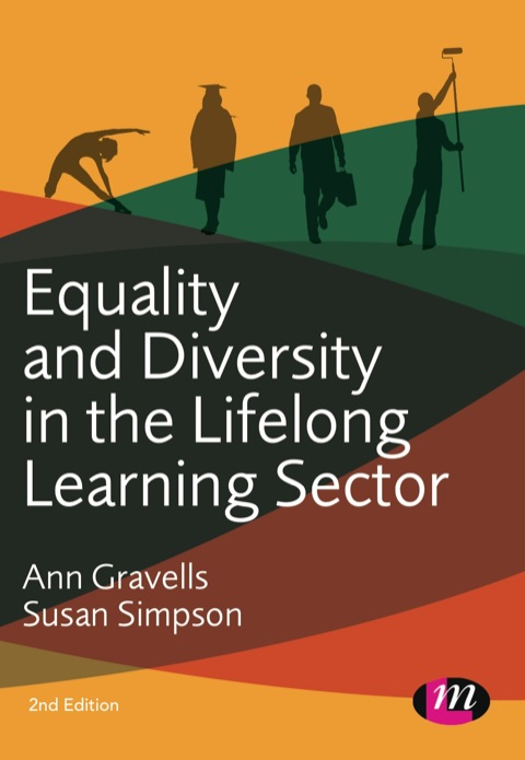ctlls unit 4 equality and diversity Written for students of the certificate and diploma in teaching in the lifelong  learning sector (ctlls and dtlls), this title is a comprehensive course book  for the popular optional unit equality and diversity in the lifelong learning sector.