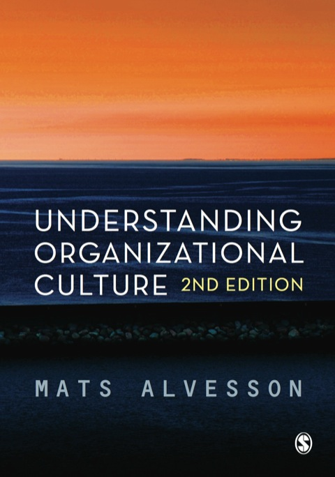organizational culture of sia We will write a custom essay sample on the role of leadership in shaping organizational culture specifically for you  che cosa sia [organizational culture .