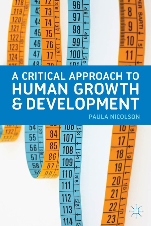 critical period in human growth and There may be critical periods in the development of the child-—points or stages   infants stimulated by the presentation of human por- traits with feeding the.