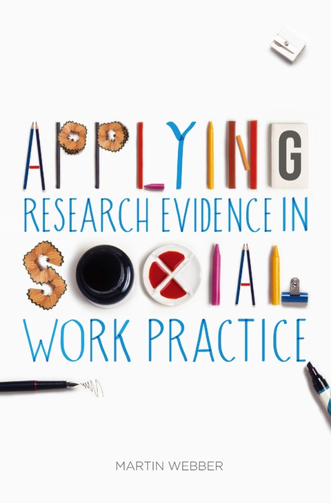 meaning of social work research Concept of social work social works are entities responsible for organizing the provision of medical care for the workers meaning of social work funding of research.