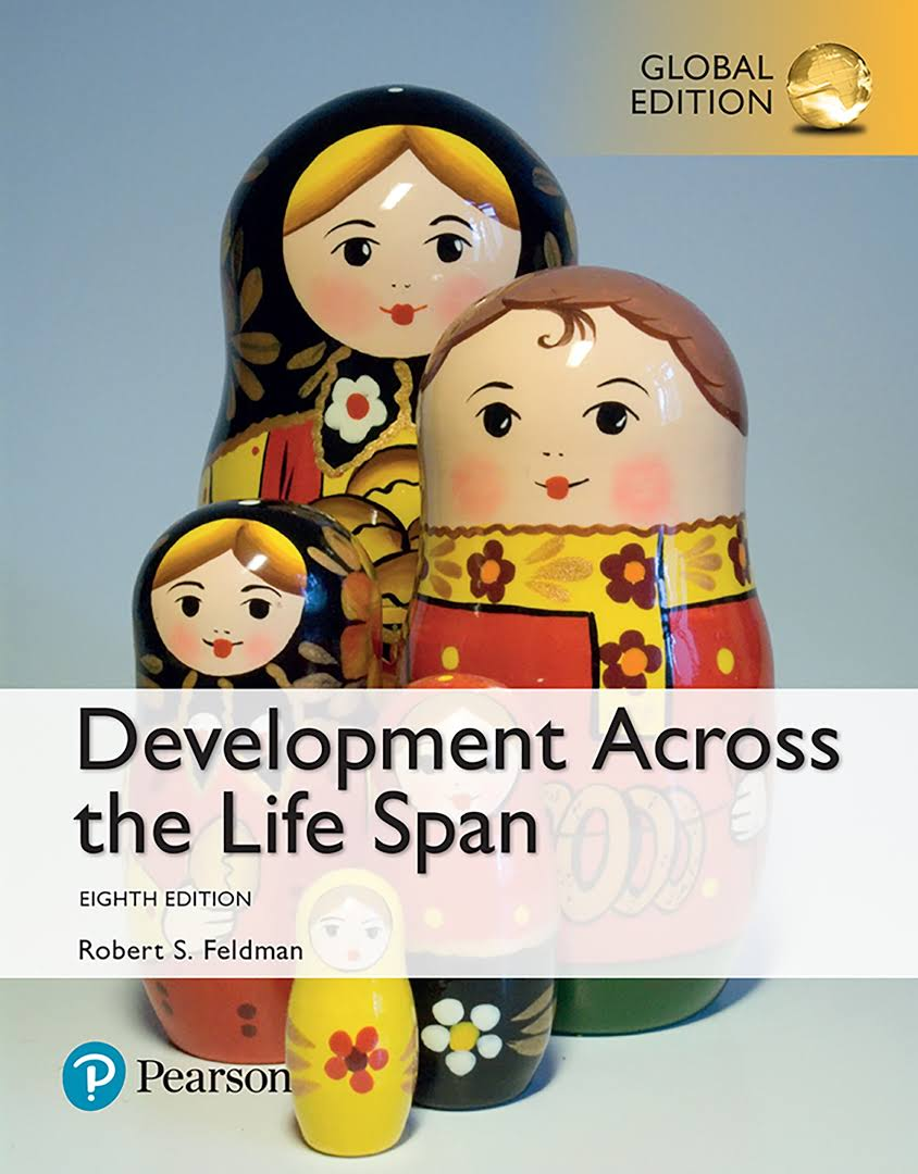 development across the life span Neuroscience journal  all these neuroimaging studies contribute to a better understanding of the neurological bases of language development across the life span.