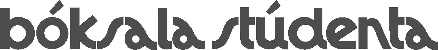 Bóksalan